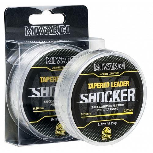 MIV-LSTL2647_mivardi-sokovy-vlasec-shocker-tapered-leader-ciry-5x12-m.jpg