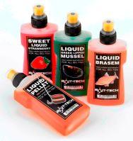 Bait-Tech liquid 250 ml-Scopex