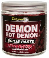 Starbaits Obalovacia Pasta 250 g - Hot Demon