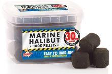 Dynamite Baits hook pellets 30 mm-Bloodied Eel
