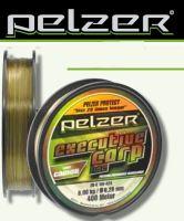 Pelzer Vlasec Executive Carp Line Camo 1200 m-Priemer 0,28 mm / Nosnosť 8 kg