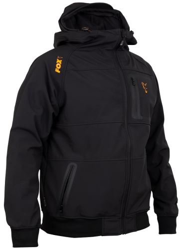 CCL085_fox-mikina-collection-black-orange-shell-hoody-8.jpg