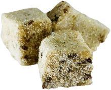 LK Baits Nástraha Cuc 40 g - Rascový Chlieb
