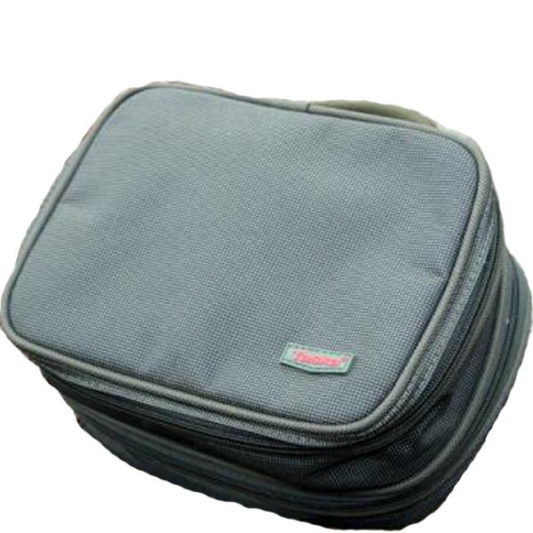 Taska penál na náväzce rig/bits case