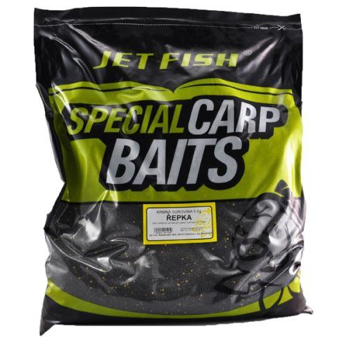 Jet Fish repka 5 kg