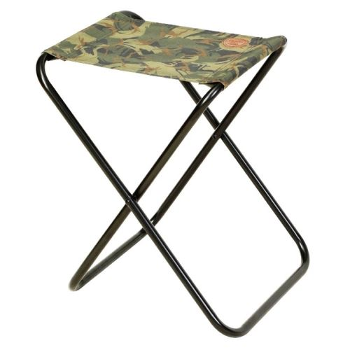 G-21006_giants-fishing-rybarska-sedacka-chair-specialist-1.jpg