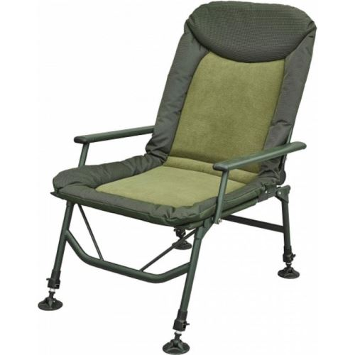 Starbaits Kreslo Mammoth Chair