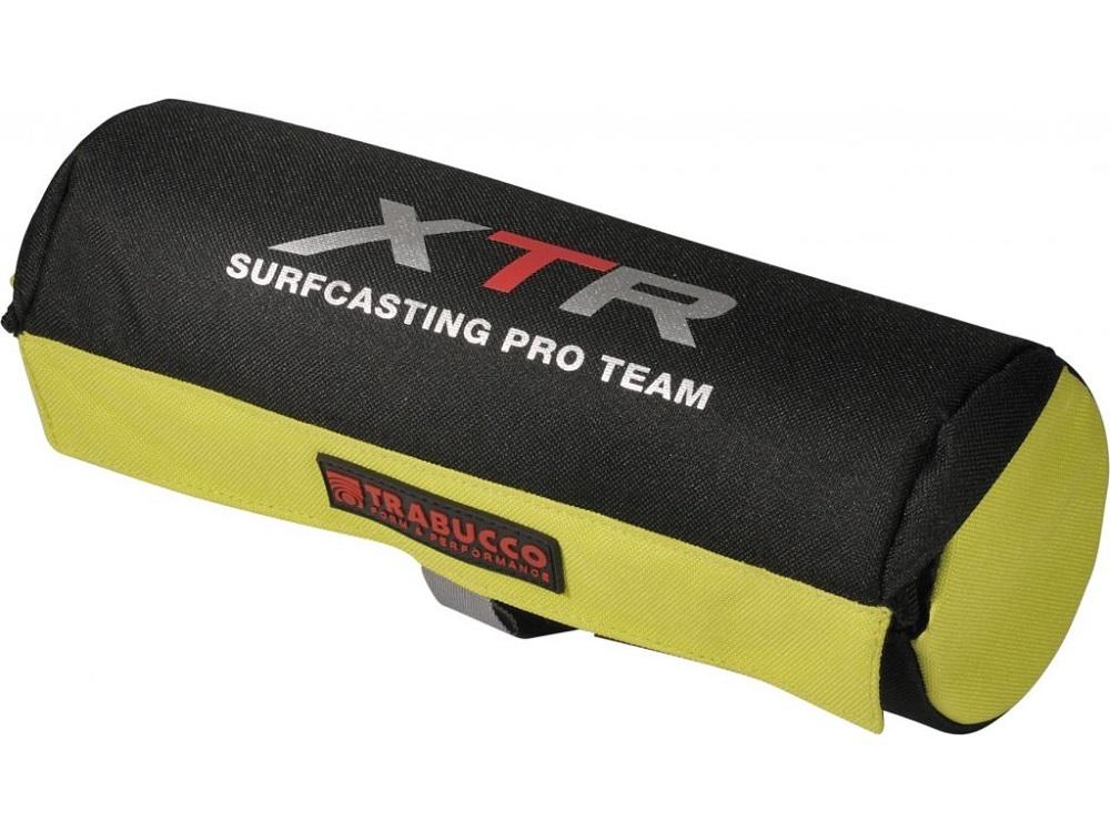 Trabucco zásobník na cievky xtr surf team