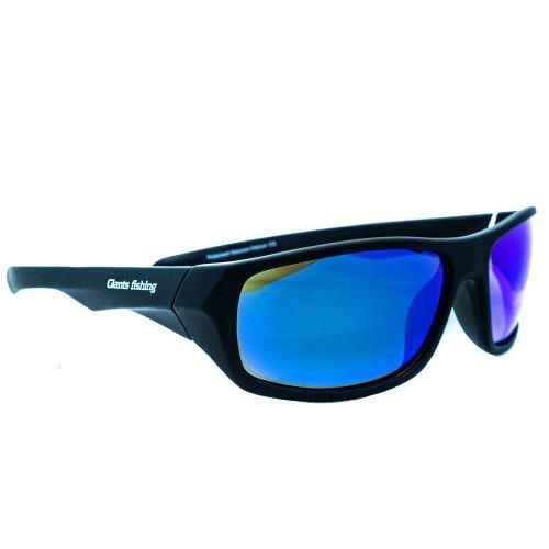 G-51006_giants-fishing-polarizacni-bryle-polarized-glasses-deluxe-2.jpg