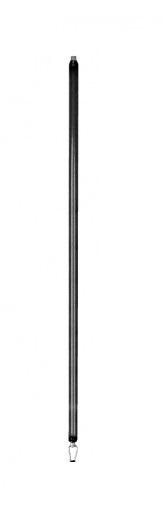 Daemons bojka náhradný diel s karabínou 100 cm