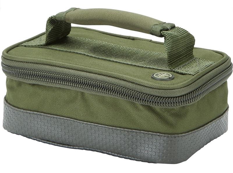 Wychwood púzdro na doplnky system select hookbait bag
