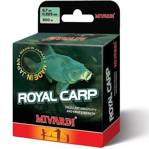 MIV-RC322_mivardi-vlasec-royal-carp-brown-300-m-1.jpg