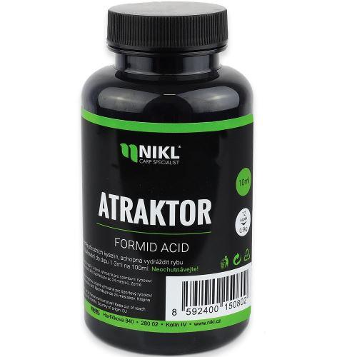 Nikl atraktor formid acid - 10ml