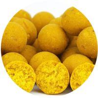 Imperial Baits Boilies Carptrack Banana - 1 kg 20 mm