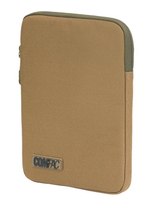 Korda puzdro na tablet compac tablet bag medium