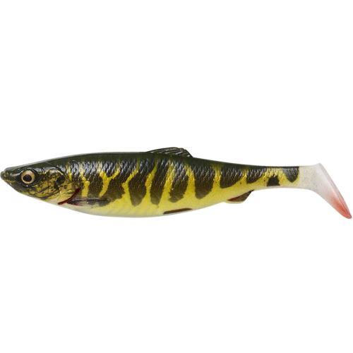 63653_savage-gear-gumova-nastraha-4d-herring-shad-perch-1-1.jpg