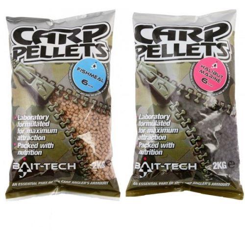 BT-2500228_bait-tech-pelety-carp-feed-pellets-8-mm-2-kg.jpg