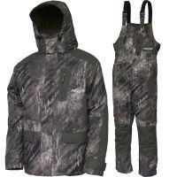 Prologic Oblek HighGrade Thermo Suit RealTree-Veľkosť XL