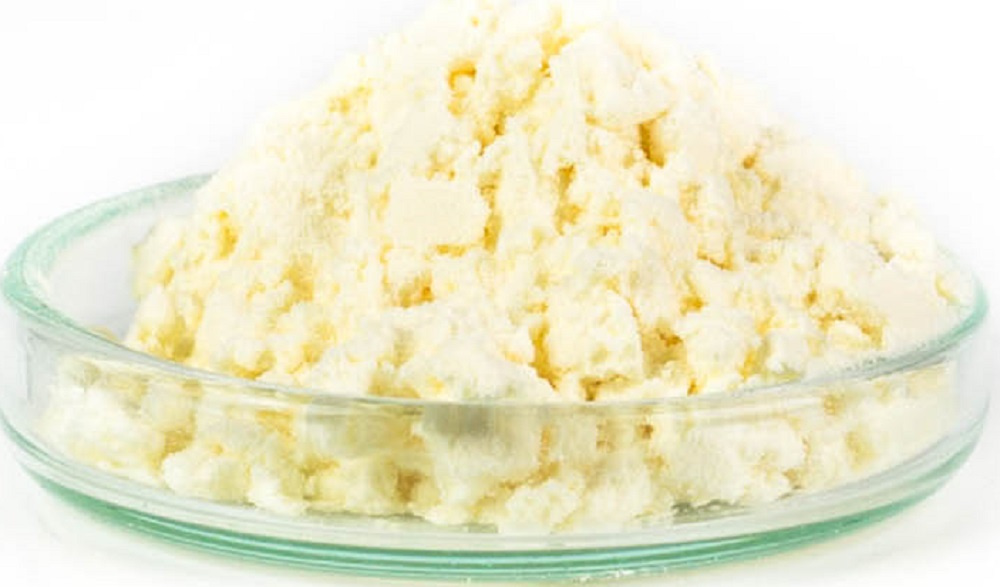 Mikbaits albumin vaječný-2,5 kg