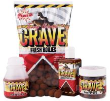 Dynamite Baits Boilies The Crave S/L-15 mm 1 kg