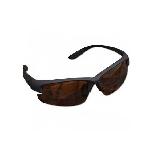 GPG_gardner-bryle-hi-lo-polarised-sunglasses.jpg