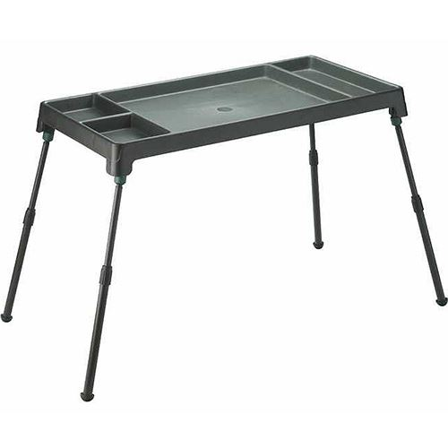 Mivardi Kaprový stolík XL