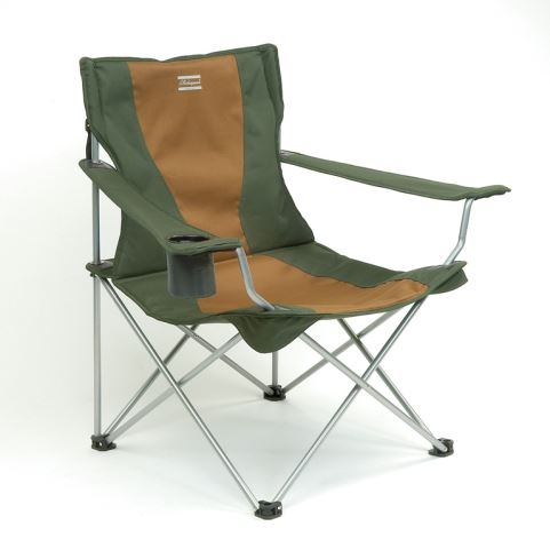 1154482_sedacka-shakespeare-deluxe-folding-armchair.jpg