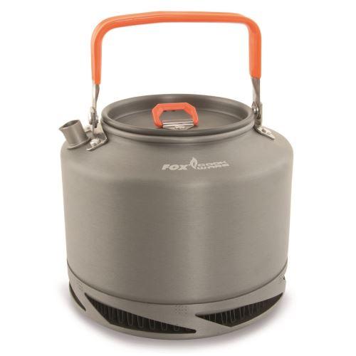 CCW006_fox-konvicka-cookware-kettle-1-5l-head-transfer-.jpg