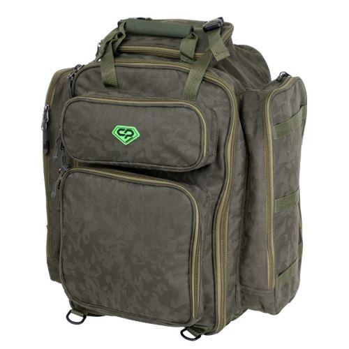 59521_carppro-batoh-diamond-rucksack-stalker-4.jpg
