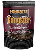 Mikbaits boilies Gangster G2 Krab Ančovička Asa - 1 kg 24 mm