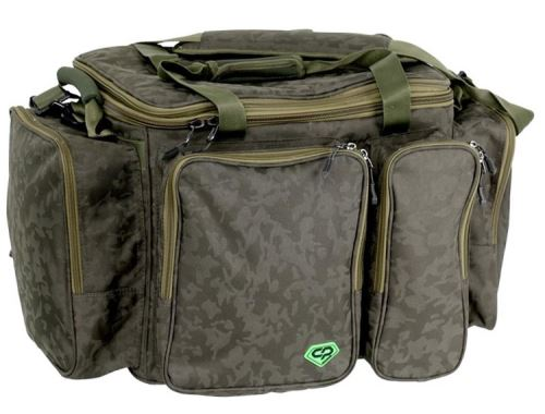 59523_carppro-taska-diamond-carryall-large-with-table-4.jpg