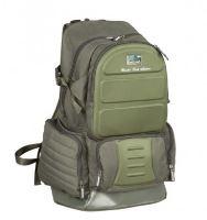 Anaconda batoh CLIMBER PACKS-155 l