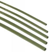 Extra Carp silikon bužírky-1,25 mm