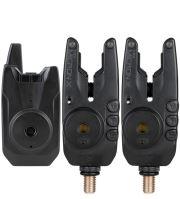 Fox Sada Signalizátorov Mini Micron X Rod Set - 2+1