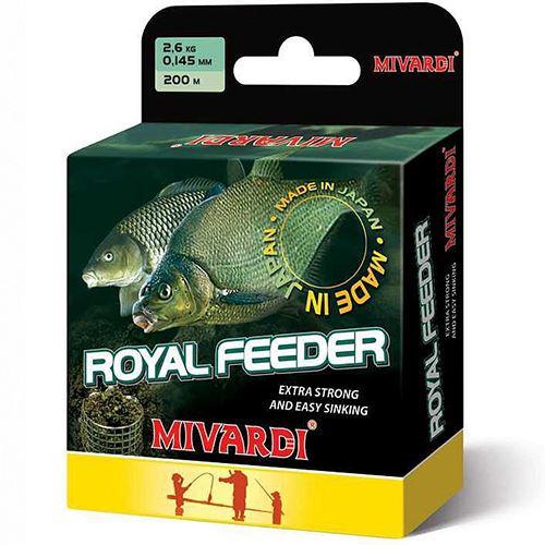 MIV-RF218_mivardi-vlasec-royal-feeder-green-200-m-1.jpg