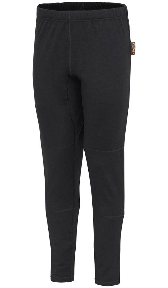 Geoff anderson termo prádlo evaporator pants - veľkosť s