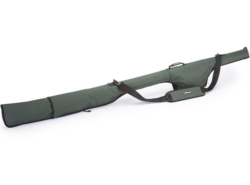 Leeda púzdro na prúty rogue 12-13 ft single rod sleeve