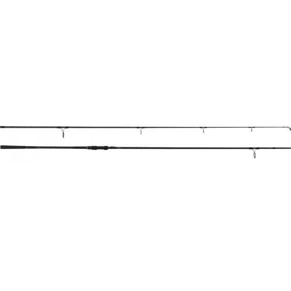 Anaconda prút power carp 3 3,66 m (12 ft) 3,25 lb