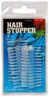 Giants Fishing Vlasová Zarážka Hair Stopper-Dĺžka 7 mm