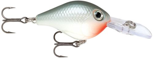 ULC03SD_rapala-wobler-ultra-light-crank-3cm-4g-sd.jpg