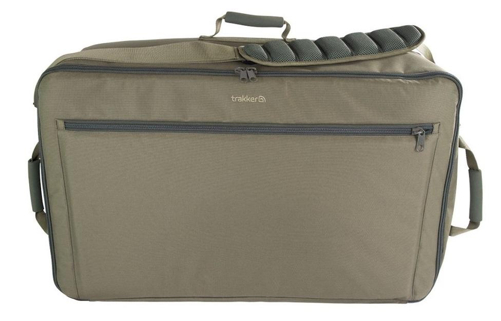 Trakker taška na prepravu lodičky nxg bait boat bag - m