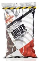 Dynamite Baits Boilies Source-10 mm 1 kg