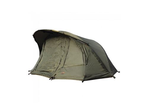TFG Bivak Air Flow Bivvy 2 Man