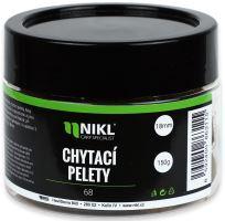 Nikl Chytacie Pelety 150 g 18 mm-KrillBerry