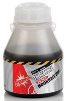 Dynamite Baits hookbaits dip 200 ml-Robin Red