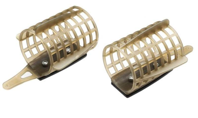 Zfish krmítko dynamic heavy feeder-50 g