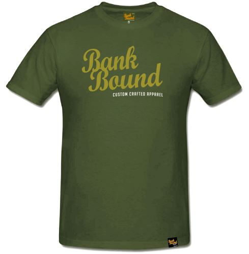 58115_prologic-triko-bank-bound-custom-dark-grey-tee-1-1.png