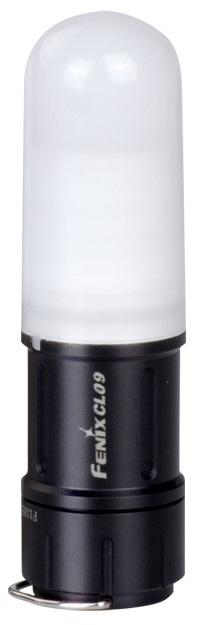 Fenix minilampáš cl09