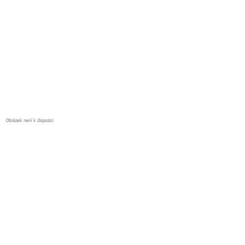 TB Partikel Konopné Semienko + Chilli & Krill 2,25 L