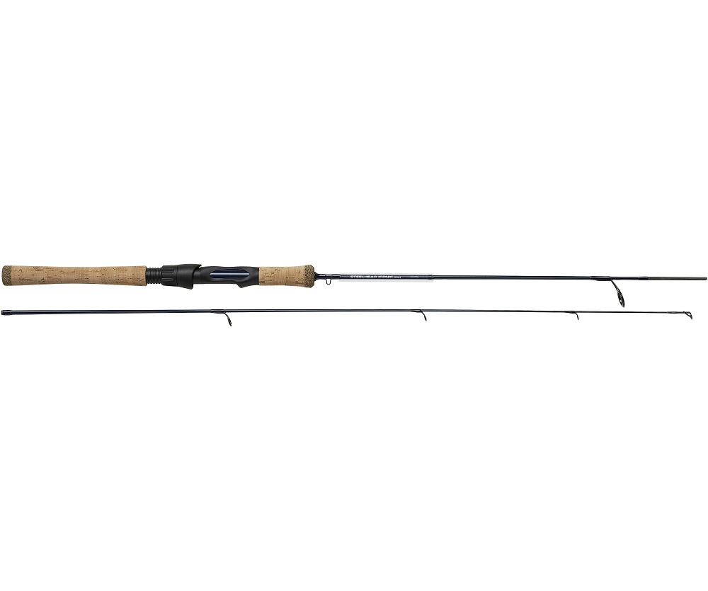 Ron thompson prút steelhead iconic 2,28 m 12-35 g